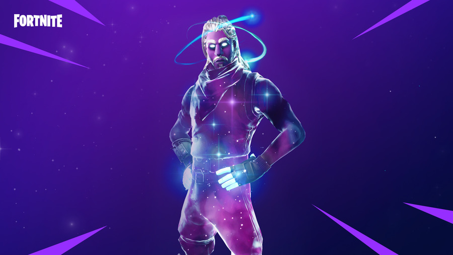 fortnite skin galaxy android